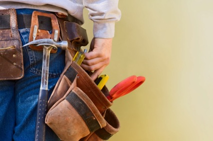 Handyman service by Scavello Handyman Services